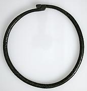 Neck Ring (Torque)