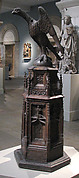 Lectern for Reading Scripture