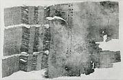 Sheet Fragment