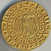 Ducat of Constance of Aragon (1282-1285)