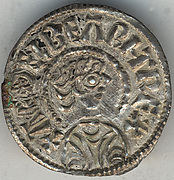 Wessex Penny