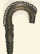 Crozier of Clonmacnoise