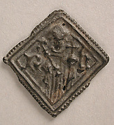 Badge of Henry VI