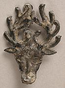 Badge with Hart of Richard II