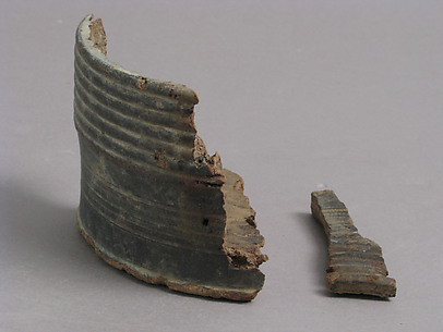 Box Fragments