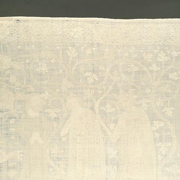 Altarcloth