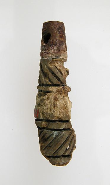Cylindrical Pendant