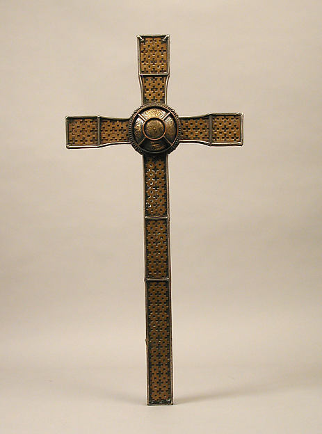Cross of Clogher