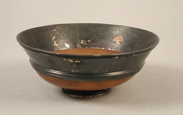 Mazer Bowl