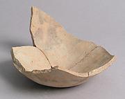 Pot Fragment