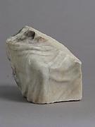 Knee Fragment
