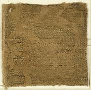 Textile, Brocade