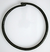 Neck Ring