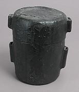 Case, Cup
