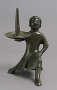 Pricket Candlestick