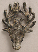 Badge with Hart of Richard II