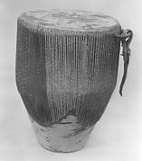 'Uganda' Drum