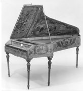 Pianoforte