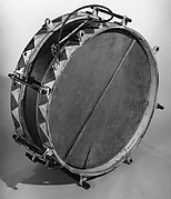 Side Drum