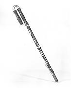 Transverse Flute in C