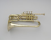 Cornet Omnitonique