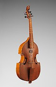 Viola da Gamba