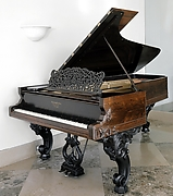 Grand Piano