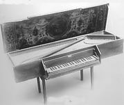 Virginal