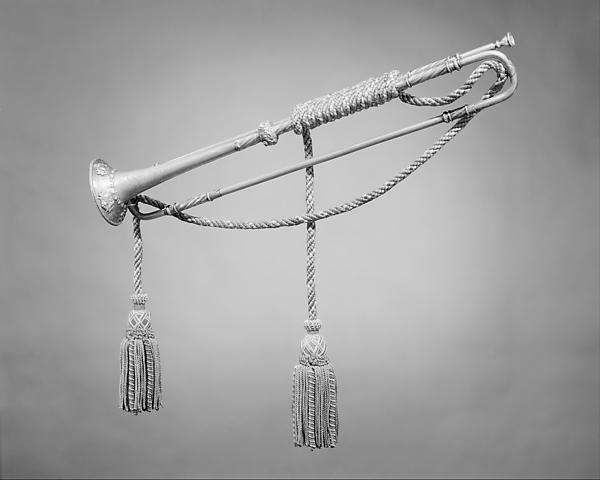 Natural Trumpet