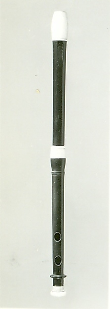 Tabor Pipe