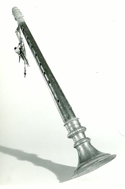 Nagasvaram