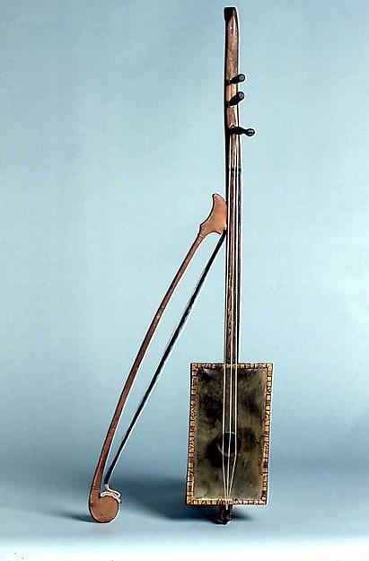 Image result for alat musik Tarawangsa