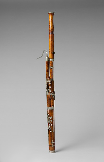 Bassoon
