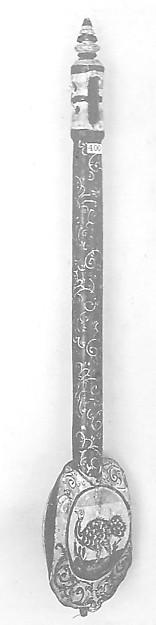 Guenbri