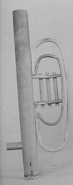 Wind Instrument