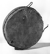Calabash Drum