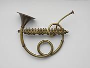 Harmonicor