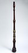 Tenor Oboe