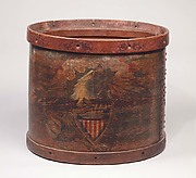 Side (Snare) Drum