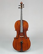 Violoncello