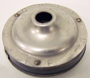 Round Pitch Pipe