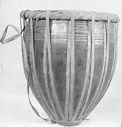 Banya (drum)