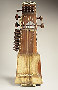 Sarangi