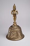 Ghanti (bell)