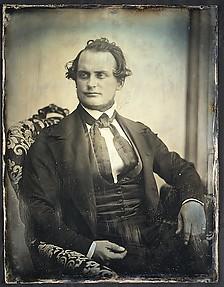 John L. Tucker