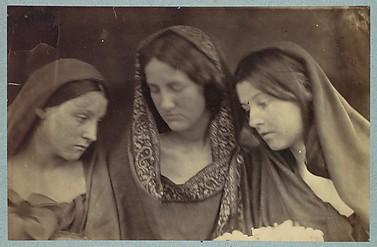 Daughters of Jerusalem