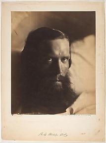 Philip Stanhope Worsley