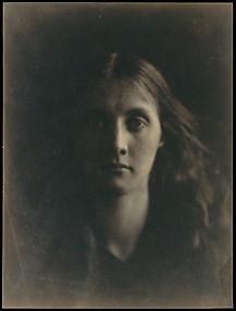 Julia Jackson