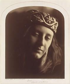 Zoe, Maid of Athens