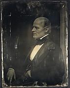 Charles Sprague